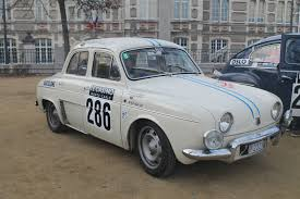 renault rally 2016 renault dauphine rally cars and a marque website