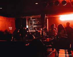 Top Bars In Quezon City In Focus Manila U0027s Best Kept Secret Bars Revealed Abs Cbn Lifestyle