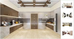 Ideas For Kitchen Designs Kitchen Design Ideas Kitchen Decorating Ideas Kataak