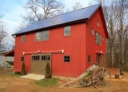 Barn Style Houses Best 25 Barn Style House Plans Ideas On Pinterest Barn Home