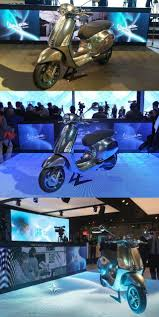 honda unveils bulldog concept motorcycle 87 best bikes images on pinterest biking car and black