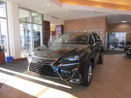 new lexus nx 300 vehicles for sale in wisconsin at bergstrom