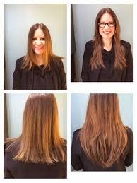 vomor hair extensions hair trü salon pittsford ny