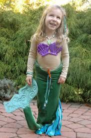 Halloween Mermaid Costume 27 Best Cosplay Disney Ariel Images On Pinterest Costume