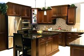 kitchen cabinets san antonio interior design for cabinet makers san antonio upandstunning club
