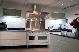 plaque d inox pour cuisine bien plaque d inox pour cuisine 13 piano cuisson evtod