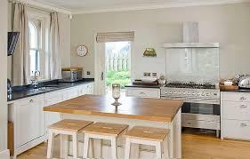 small square kitchen design traditional elegant and peaceful square kitchen designs in ilashome