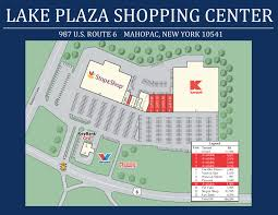 heidenberg properties group lake plaza shopping center