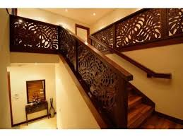 Banister Homes 281 Best Hawaii Homes Images On Pinterest Hawaii Homes Hawaiian