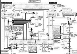 1992 f250 wiring diagram 1989 f150 fuel system diagram 1992 f250