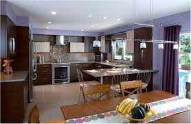 kitchen designs island by ken ny custom breathtaking custom kitchen design ideas kitchen designs