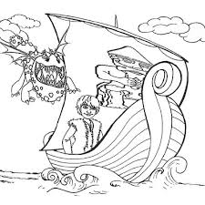 toothless coloring pages free batman coloring pages dragon