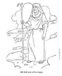 bible stories for toddlers coloring pages job bible coloring page to print bible coloring pages