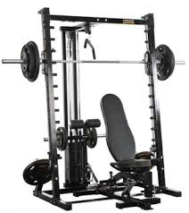 Powertec Weight Bench Powertec In Singapore Roller Smith Machine For Sale In Singapore