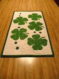 st patrick s day table runner 611 best st patrick s day images on pinterest ireland st