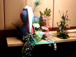 home decor in kolkata wedding flower decoration in kolkata decorator for wedding