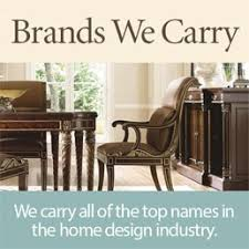 Home Decor Stores Naples Fl Alison Craig Home Furnishings Naples Fort Myers Pelican Bay