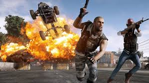 pubg vr video games pubg arrives on xbox one fallout 4 vr released