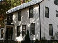 Mountain Comfort Bed And Breakfast 9 Black Mountain Nc Inns B U0026bs And Romantic Hotels