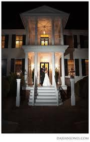 76 best wedding venues nc images on pinterest wedding venues