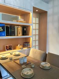 japanese style interior design this japanese style interior will make you want to revamp your home