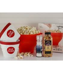Movie Night Gift Basket Ideas The 25 Best Popcorn Gift Baskets Ideas On Pinterest Movie