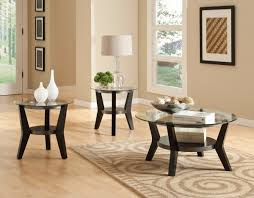 3 piece black coffee table sets 29 lovely 3 piece black coffee table sets images minimalist home