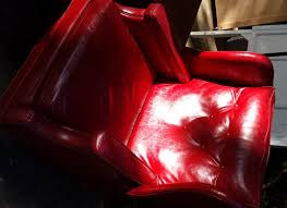 Leather Club Chairs For Sale 5 Tips Before Your Next Furniture Purchase Le Woman