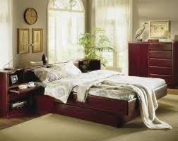 emejing teak bedroom furniture gallery rugoingmyway us teak imports teak bedroom furniture middleton ma