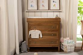 Davinci Kalani Changing Table Changing Tables Changer Dresser Combos Dresser Changer