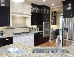 13 best kitchens the mattamy way images on pinterest dining