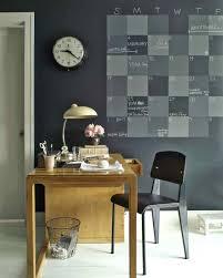 Chalkboard Kitchen Backsplash Chalkboard Paint Metal Z L Construction Singapore Assorted