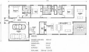 luxury townhouse floor plan top plans home design ideas stunning