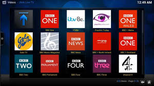 kodi for android kodi for android sky bt hbo and fox channels live with
