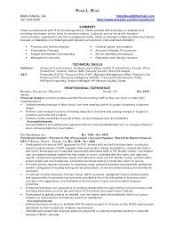 resume exle for bond robin resume 40379w