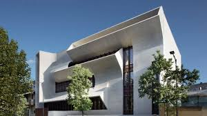 residential architectural design australia s ten best houses of 2016 amazing design and