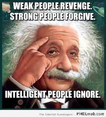 Einstein Meme - 10 intelligent people ignore einstein meme pmslweb