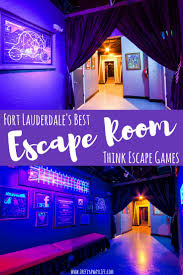 best 25 adventure escape games ideas on pinterest indoor