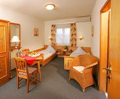 K He Preise Angebote Hotel Hotel Und Restaurant Beim Schupi Karlsruhe