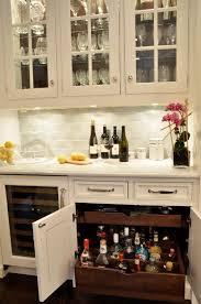 Home Bar Cabinet Best 25 Liquor Cabinet Ideas On Pinterest Liquor Storage