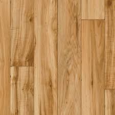 low voc flooring formaldehyde free click system vinyl plank