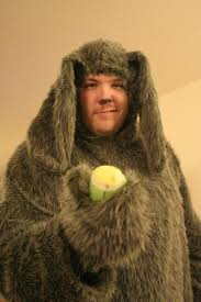 wilfred costume where can i get a wilfred costume wilfred