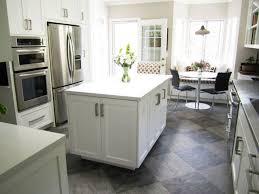 kitchen flooring tile ideas kitchen kitchen tile floor and 27 kitchen stunning kitchen