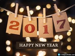 New Wallpaper by New Year Wallpapers And Images 2017 Free Download Happy New Year