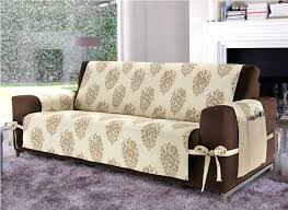 Reclining Sofa Covers Recliner Sofa Covers Medium Size Of Styles Leather Sofa Covers
