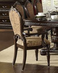 dining room arm chairs russian hill dining room set formal dining sets dining room