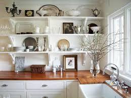 kitchen wall shelving ideas kitchen shelves and racks open shelving kitchen ideas open kitchen