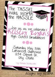 high school graduation party invitations top graduation invitation cards collection 2017 24 kawaiitheo