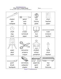 worksheets on theme worksheets