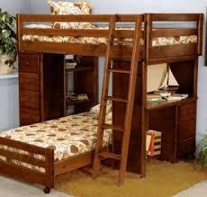 Stackable Bunk Beds 100 Xl Twin Bunk Beds Rustic Twin Over Queen Log Bunk Beds
